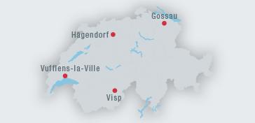 IED-Standorte-DE